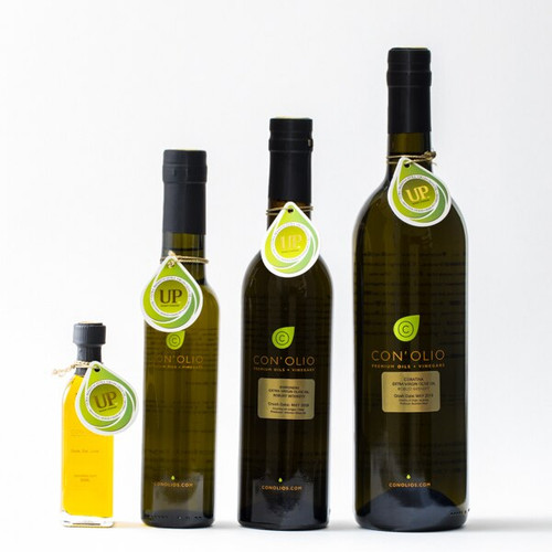 ULTRA PREMIUM PICUAL EXTRA VIRGIN OLIVE OIL-Medium-Chile