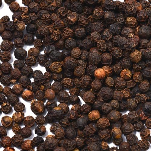 Peppercorns-Black
