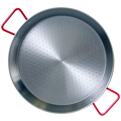 "Paella Pan 16"""