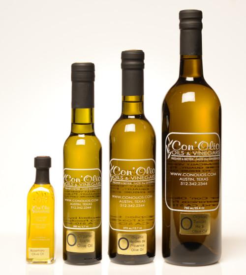 Mani Orange Olive Oil