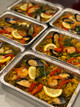 Paella Campesina To-Go Arboretum-Oct 29th-SOLD OUT