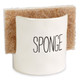 Bistro Sponge Caddy - (Duplicate Imported from BigCommerce)