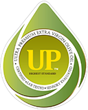 up-logo.png