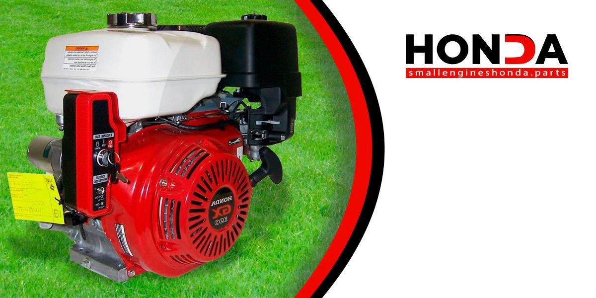 Honda Small Engines >> Honda Small Engines And Lawn Mowers Parts