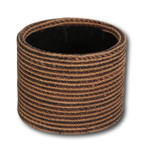 ORGANICA Sisal Cylinder