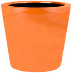 PURE TAPERED CYLINDER Planter