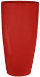 ARC Tall Modern Cylinder Planter