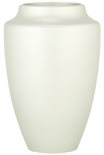 SAHARA Tall Jar Planter