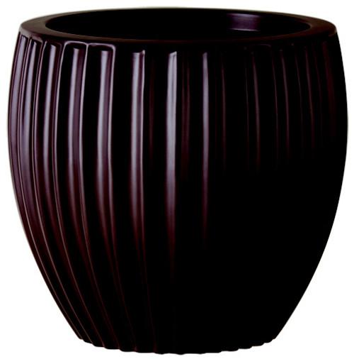 OLYMPUS Cylinder Planter