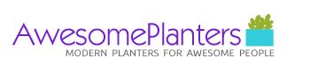AwesomePlanters.com
