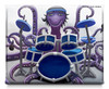 Mr. Tentacles Band