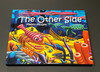 "Book ""The Other Side"""