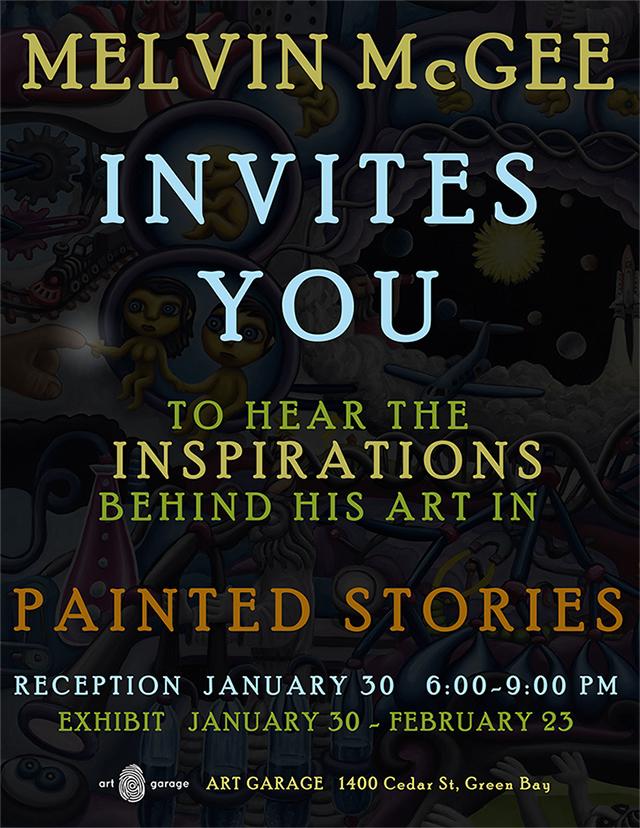 poster-2-invites-you-640-web.jpg