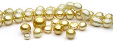 golden-south-sea-pearl.jpg