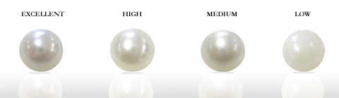 pearl-quality-luster.jpg