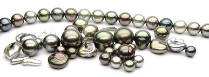 tahitian-south-sea-pearl.jpg