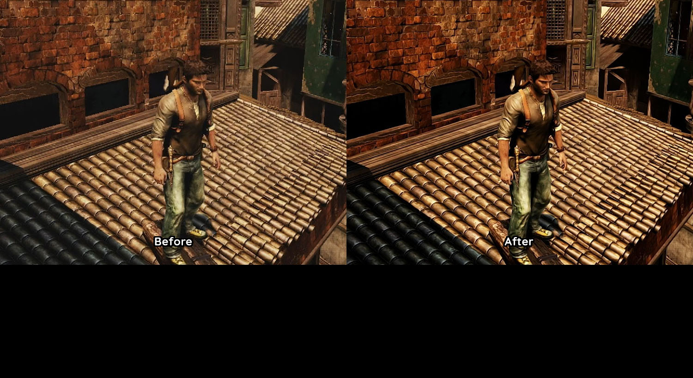 VR,virtual reality,computer games