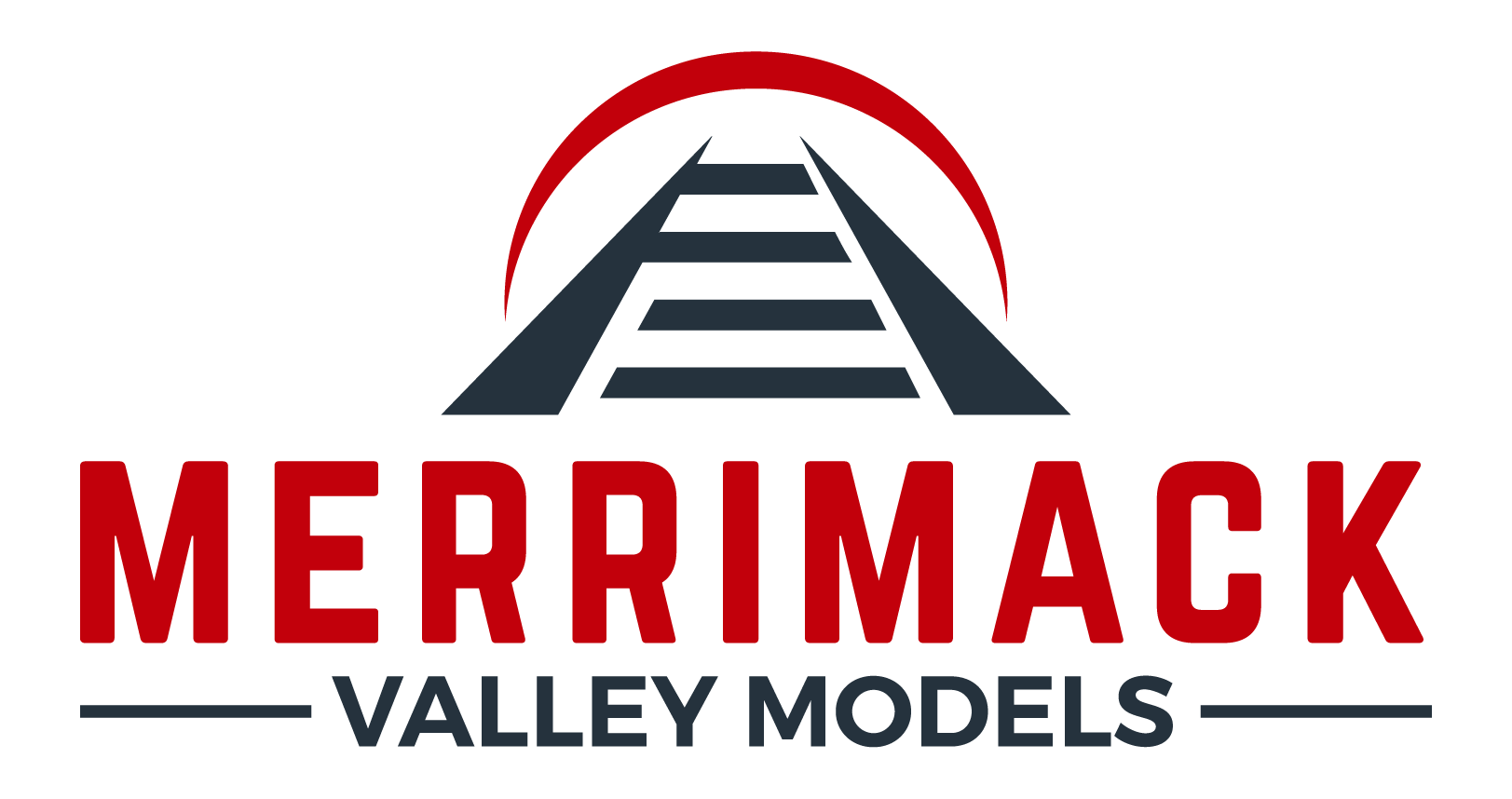Merrimack Valley Models