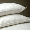 Venus, ultra, plush, pillow, T230, thread count, 100%, cotton cover, hypoallergenic, bulk