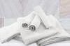 Eagle™ Towel Collection, Eagle™ Towel, Collection, Venus, 100% Cotton