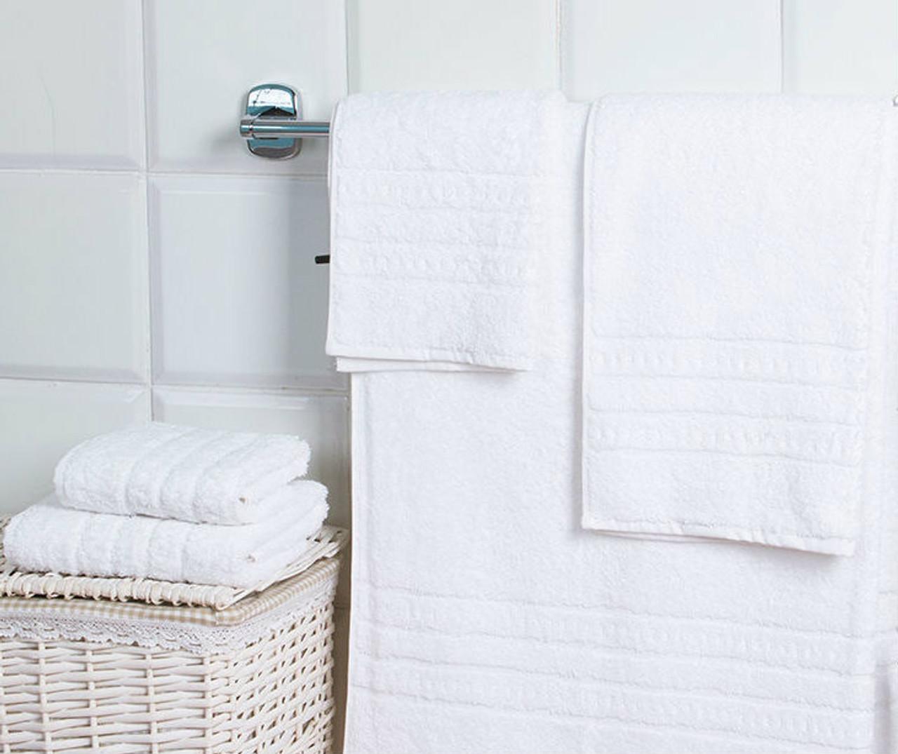 Rivolta Carmignani Luxurious Bath Towels Hotelstoyou Com Wholesale