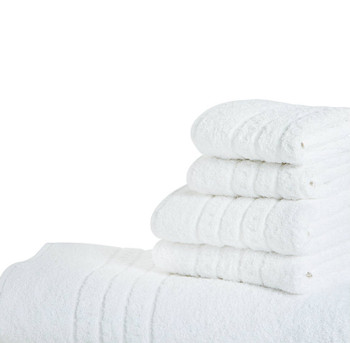 rivolta, luxurious, carmignani, bath, towels, Italian, luxury, bath, towels, hotels, to, you,