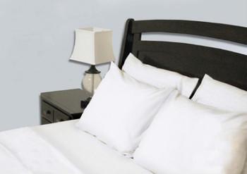 ultra, soft, comfort, weave, microfiber, sheets, Calderon, textile, 300, thread, count, bulk