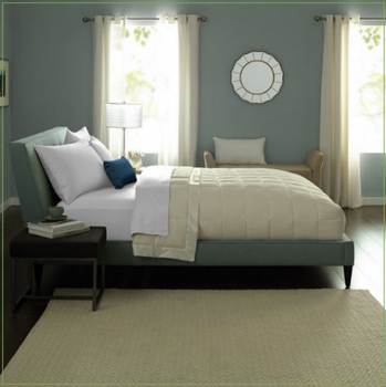 Level A Luxury Down® Blanket