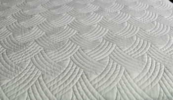 Breezes, Cotton, Bedspread, Blanket,tone-on-tone, contemporary, matelasse, design, Kartri, Sale, bulk