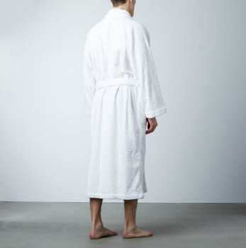 Rivolta Carmignani® Robe