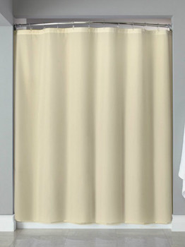 210 Nylon Hooked Shower Curtain, 210, Nylon, Hooked, Shower, Curtain, hoked, focus group, bulk
