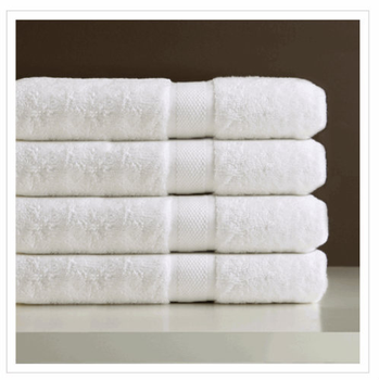 King's, Choice, Towel, Collection, King's, Monarch, Cypress, 19 ounces, kings, bulk