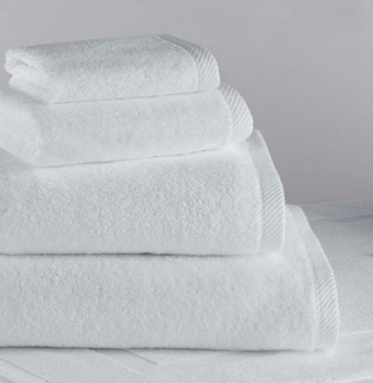 Classic, Towel ,Collection, monarch, cypress, 100%, cotton, bulk