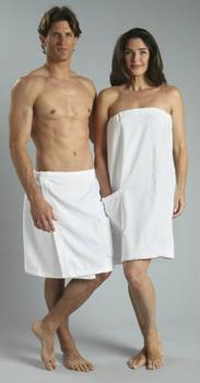 Hotel Classic Shower Wrap, Hotel, Classic, Shower, Wrap, monarch, cypress