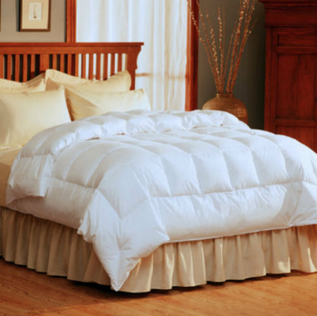 Light Down Comforter, Light, Down, Comforter, pacific coast, bulk