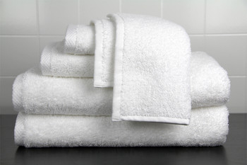 Kashmir Classic™ Towel Collection, Kashmir, Classic™ Towel, Collection, Venus, 100% cotton,