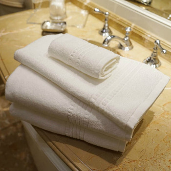 Eco Touch Towel Collection, Eco, Touch, Towel, Collection, venus, 100% Low twist cotton