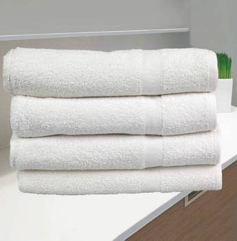Eagle™ Towel Collection, Eagle™ Towel, Collection, Venus, 100% Cotton