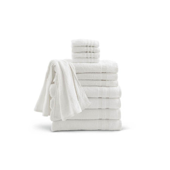 Hotel Platinum® Towel Collection, Hotel Platinum® Towel, Collection, 16, singles, double, cam border, eko, textiles