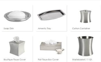 Premier Collection, premier, collection, focus, group, bath, collection, bath, amenities