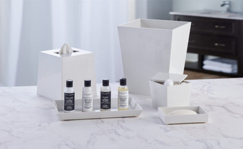 Spa White Collection, spa, white, collection, focus, group, bath, collection, bath, amenities
