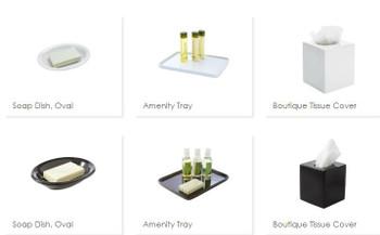 Ceramic Collection, ceramic, bathroom, accessories, collection, focus, group, bath, collection, bath, amenities