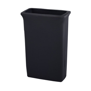 Sure Fit Trash Drum Cover Sure, Fit,  Trash, Drum, Cover, trash, can, cover, focus, group, products
