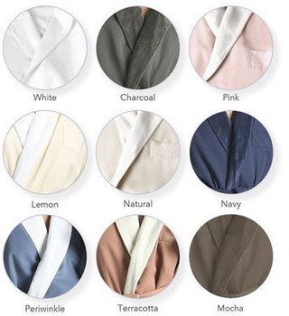 UltraSoft Microfiber & Plush Shawl,  Rich Colors offered
