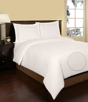 T300 3PC Duvet Set by Venus Group