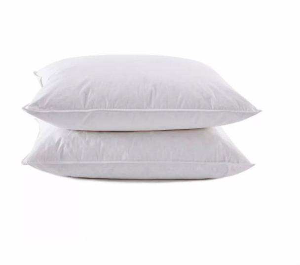 Sweet Dreams, Down, Alternative, pillow, sweet, dreams, pillow, down alternative, pillow, Calderon textiles, Hypoallergenic, bulk