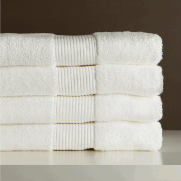 b57c0949d0 Green Earth Eco Friendly Towels-HotelsToYou.com Wholesale Pricing ...