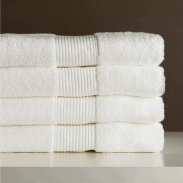 green, earth, Eco friendly, towels, Eco friendly, towels, monarch, monarch cypress,Eco, friendly, bulk