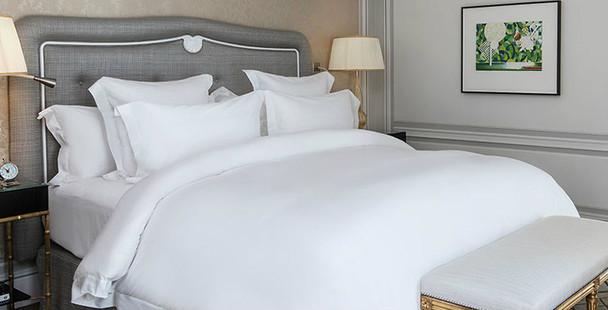 Rivolta Carmignani® Italian Bedding, rivolta, carmignani, italian, sheet, sets, 300, thread, count, bulk, 100%, egyptian, cotton, Satin, mercerized, 300TC