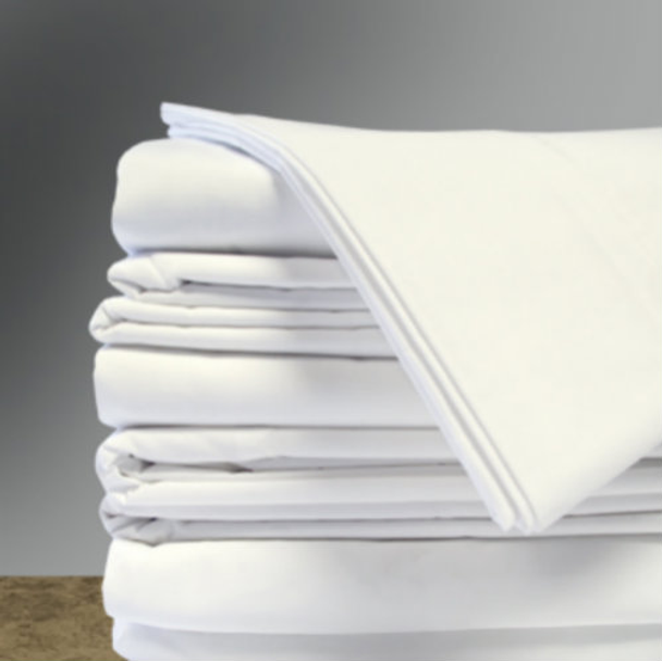 ultra, soft, comfort, weave, microfiber, sheets, Calderon, textile, 300, thread, count, bulk